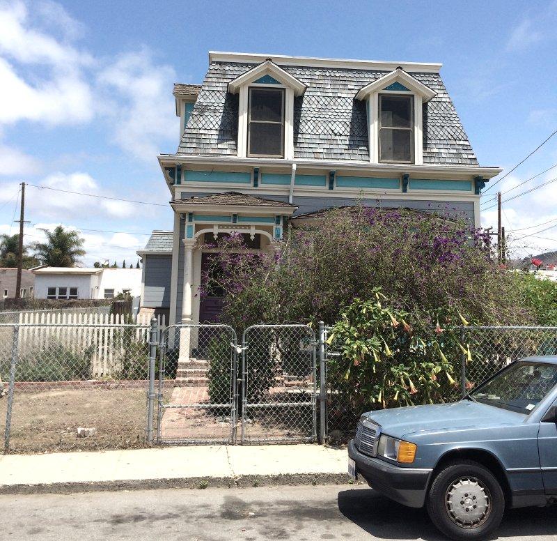 Ventura-Houses-USA