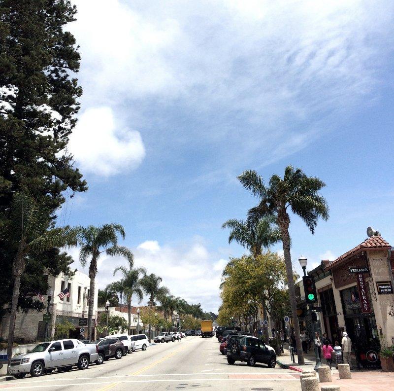 Ventura-Main-Street