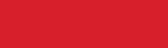 lacma50-logo
