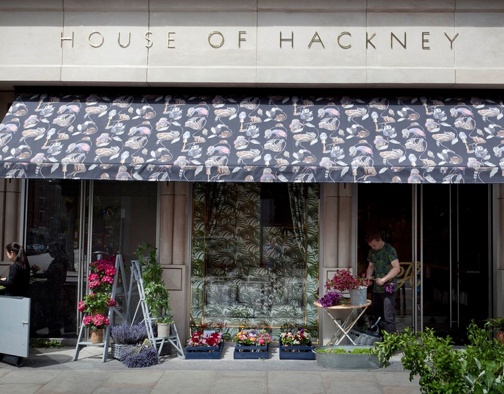 HOUSE_OF_HACKNEY_STORE_FRONT