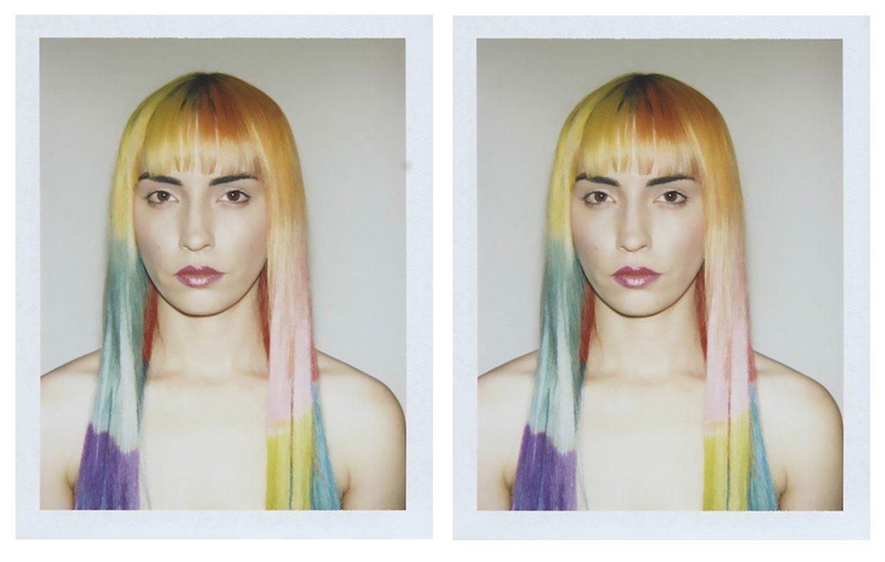 Kunstblog-Vanessa-Beecroft-Cassandra-2015-yoox.com