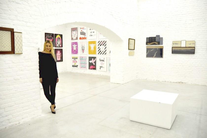 Die-Kunstagentin-Köln-Ausstellung-Anne-Scherer