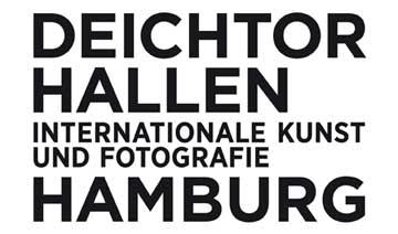 deichtorhallen_logo_webformat