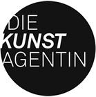 Die Kunstagentin Köln