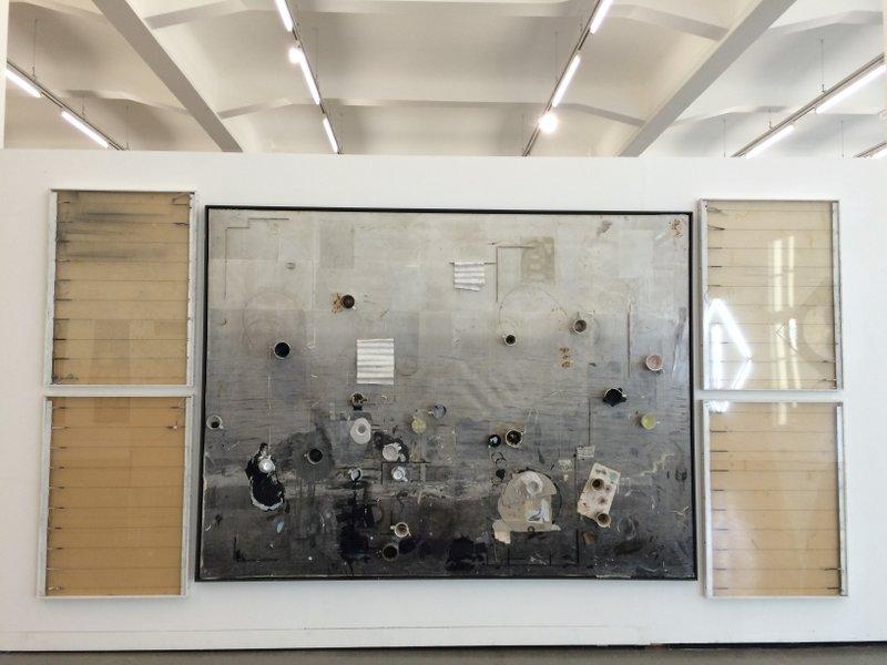 Kunsthaus-Hamburg-Ausstellung-Stipendiaten
