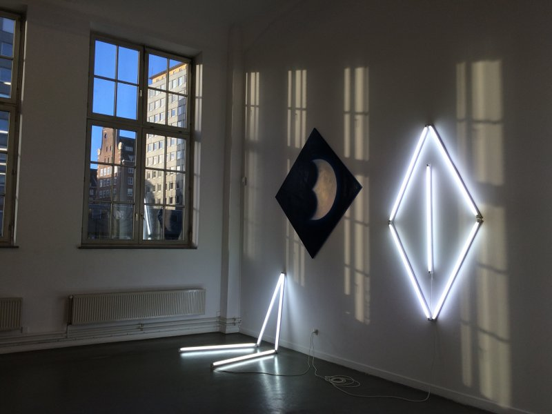 Kunsthaus-Hamburg-Stipendiaten-2015