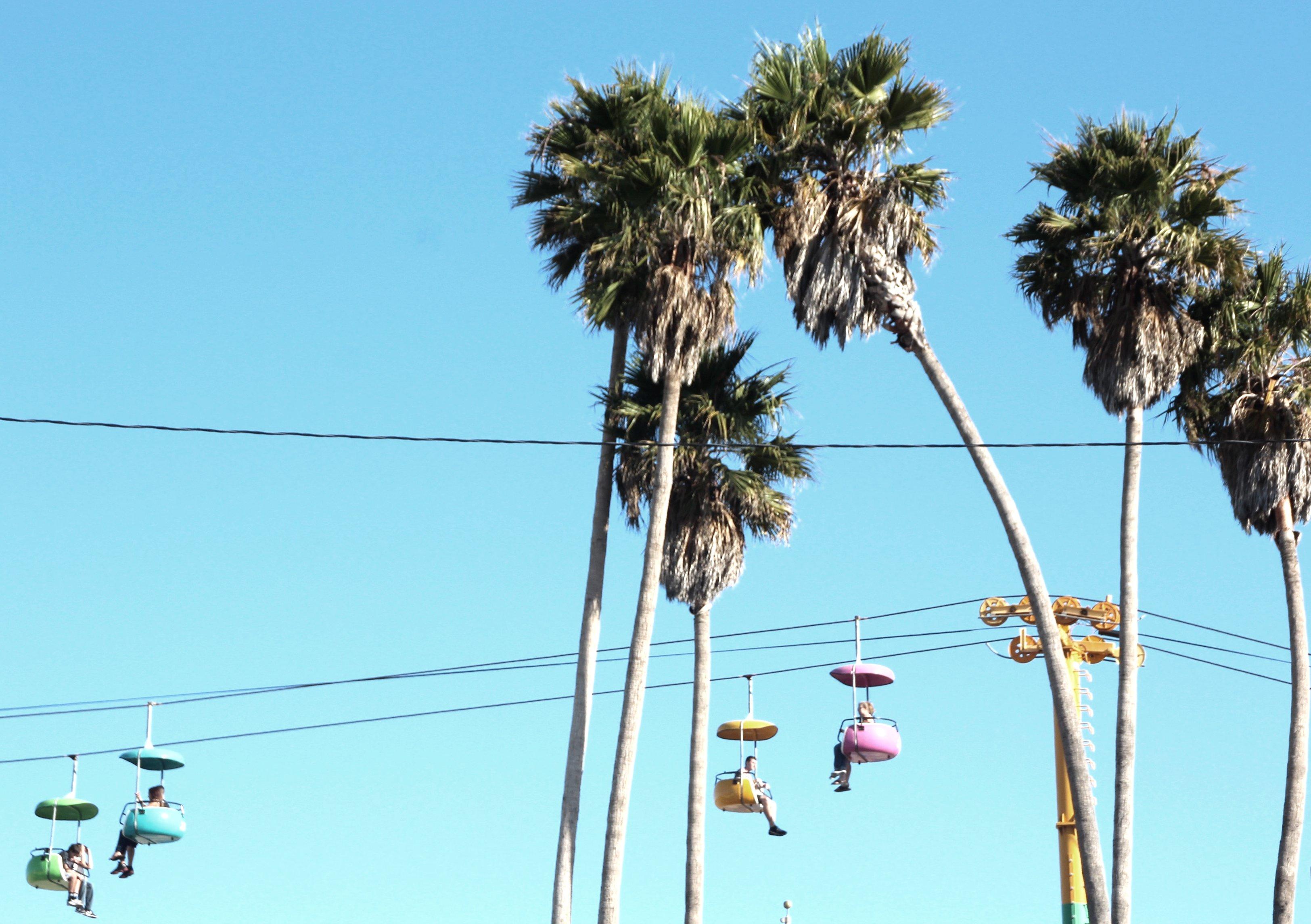 Beachboardwalk-Santa-Cruz