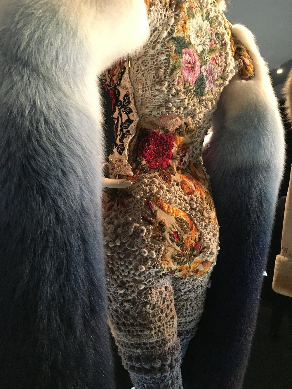 Gaultier-Ausstellung-Fuchs