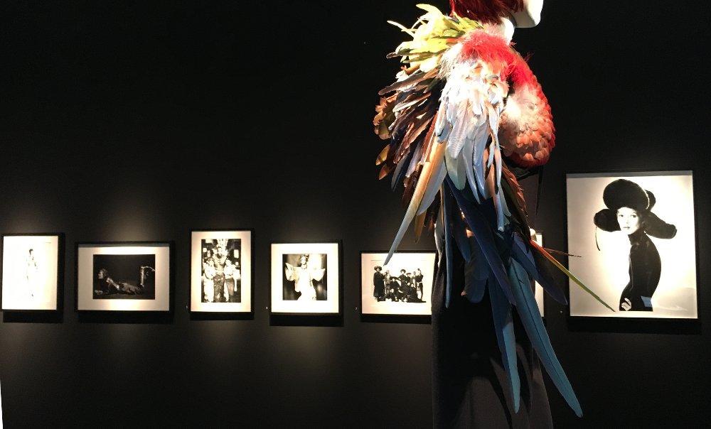 Gaultier-in-München-Kunsthalle
