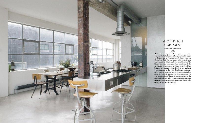 kitchen kulture thewhynot. Black Bedroom Furniture Sets. Home Design Ideas