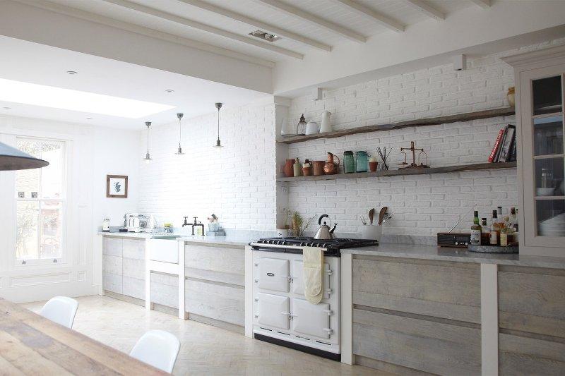 Küchen Inspirationen kitchen kulture thewhynot