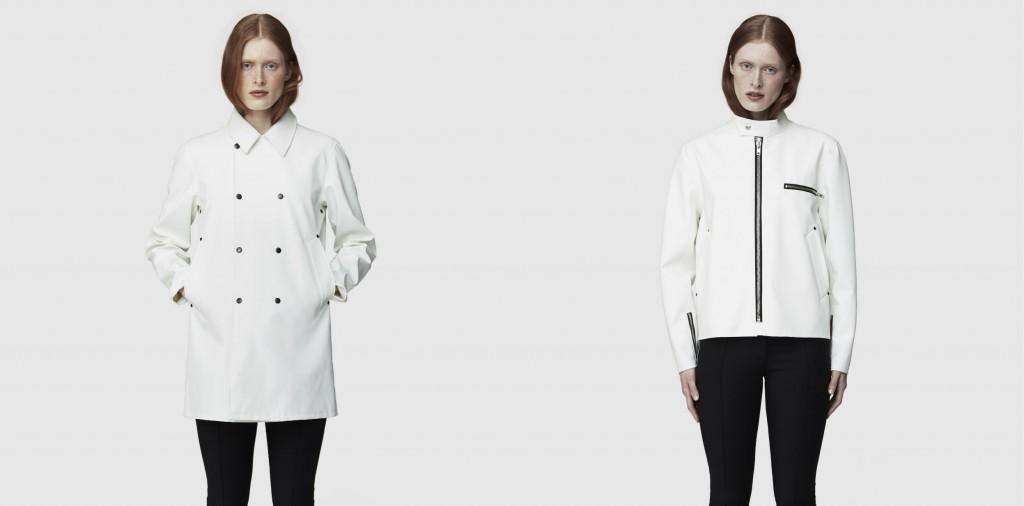 Stutterheim_raincoat 3
