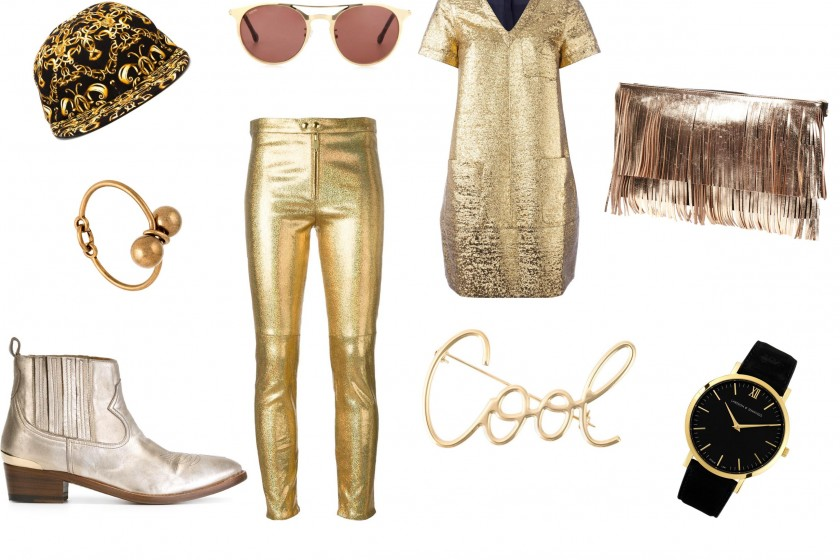 Fashion_gold