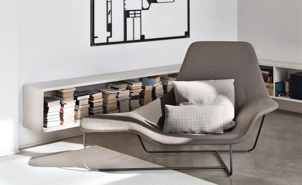 lama-lounge-chair-ludovica-roberto-palomba-zanotta-3