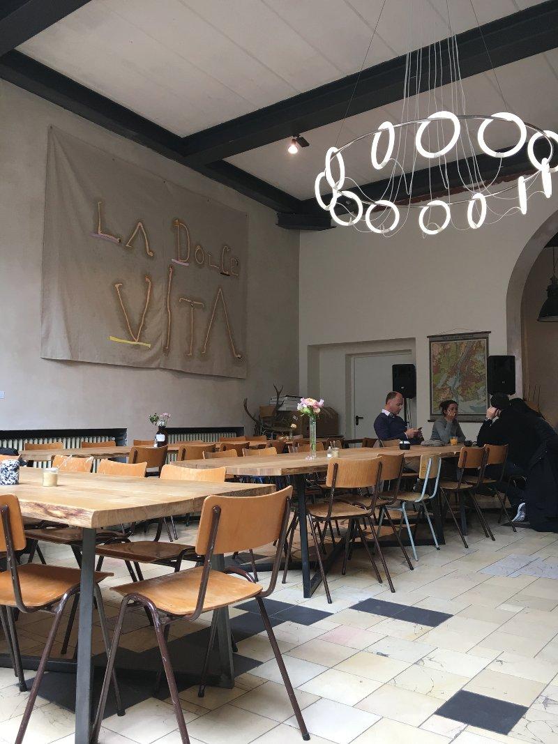 Cafe-Lunch-Frühstück-Tip-Berlin-Hallesches-Haus
