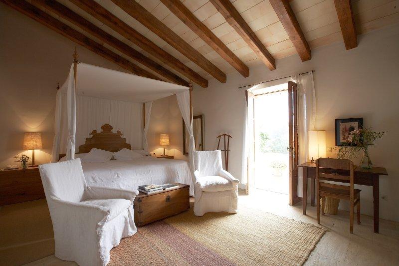 Wellness-Luxus-Finca-Mallorca-Son-Gener-Reisetipp-Traveltipp-Urlaub
