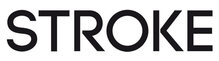 Logo2015_lowres
