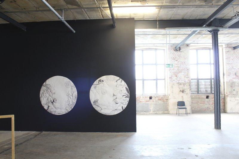 Leipzig-Kunst-Ateliers-Galerien