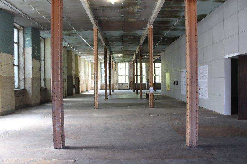 Fabrikhallen-Leipzig-Spinnerei-Kunst