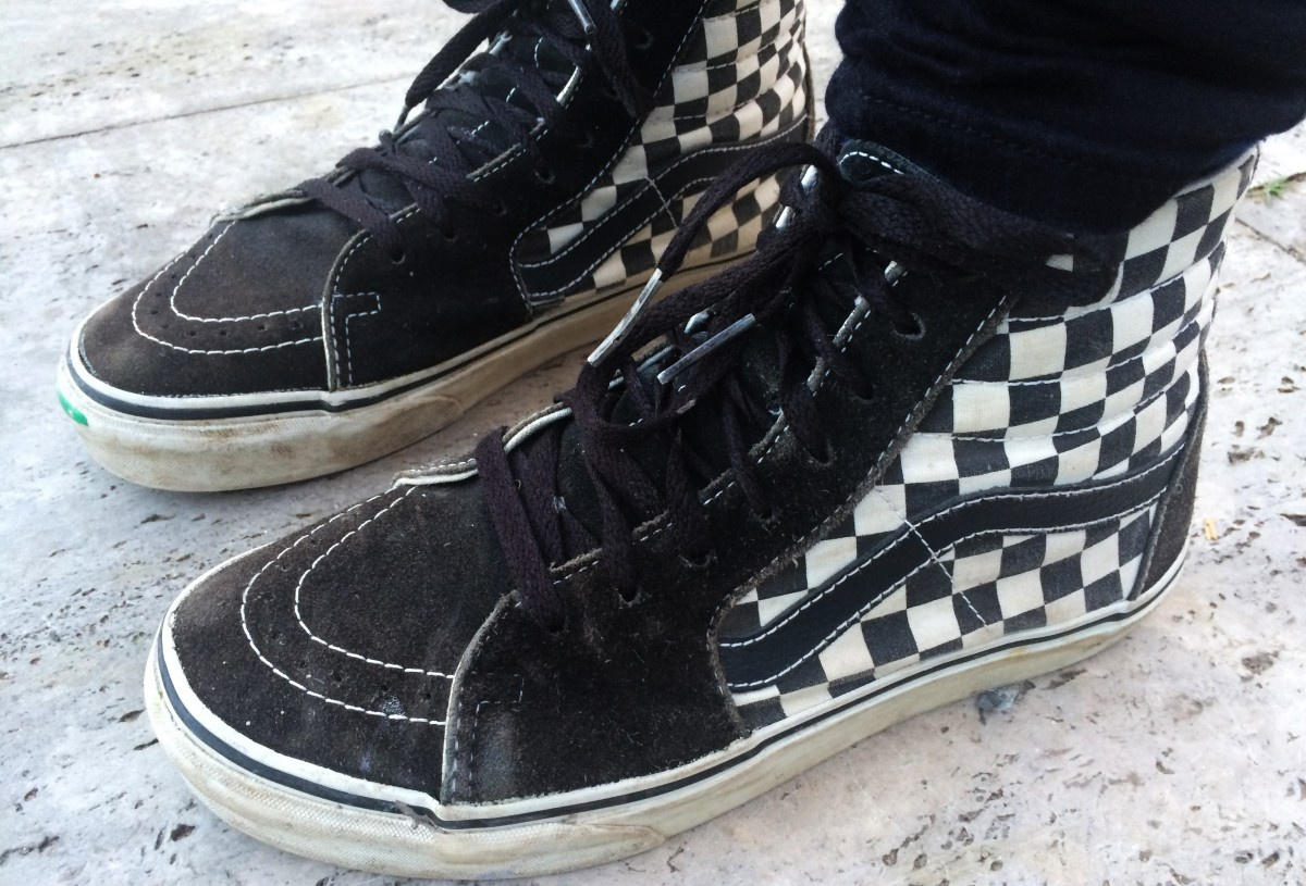 Fashion_sneakers_vans