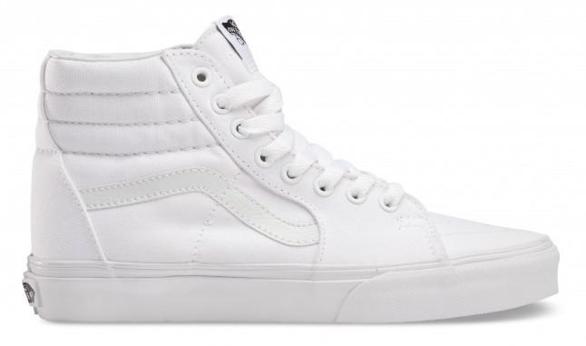 Fashion_Vans_sneaker