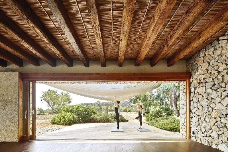 Finca-Reiseziel-Mallorca-Son-Gener-Reisetipp-Traveltipp-Wellness-luxus-Yoga-Ruhe