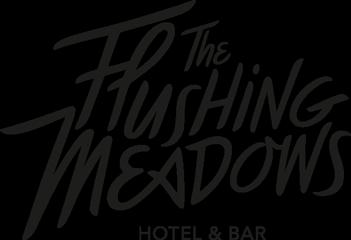 Tip-flushing-meadows-hotel-logo