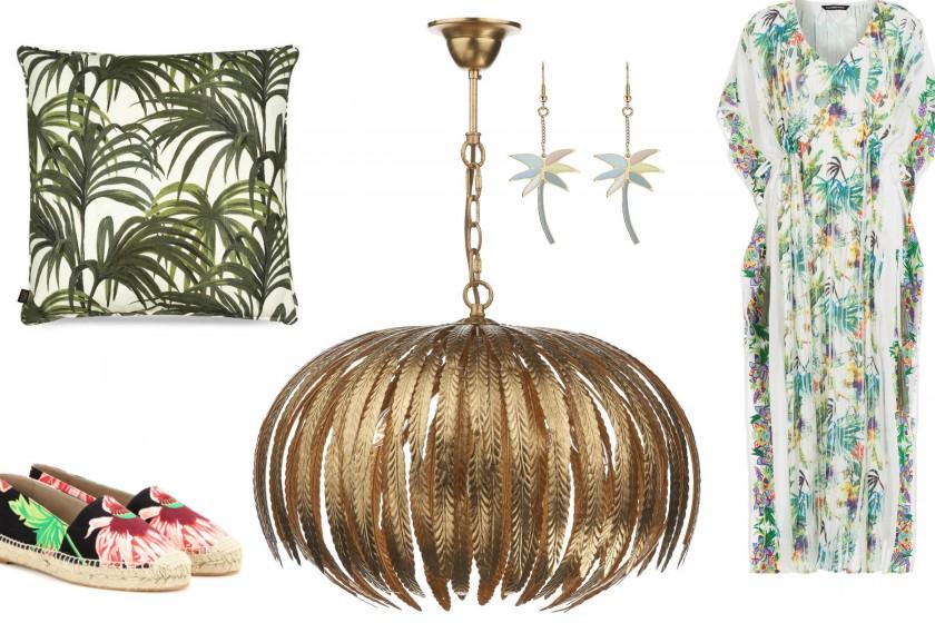 interior-jungle-fashion