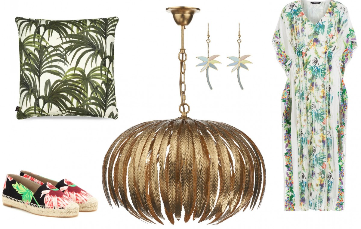 interior-jungle-fashion