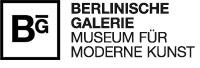 museum-moderne-kunst-berlin_logo_weiss