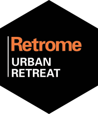 retrome-urbanretreat2