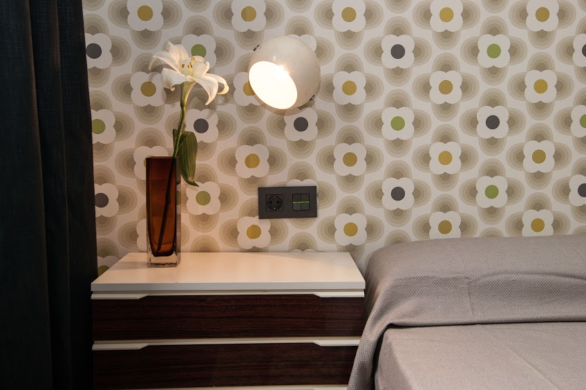 Gaudiviertel-Hotel-Barcelona