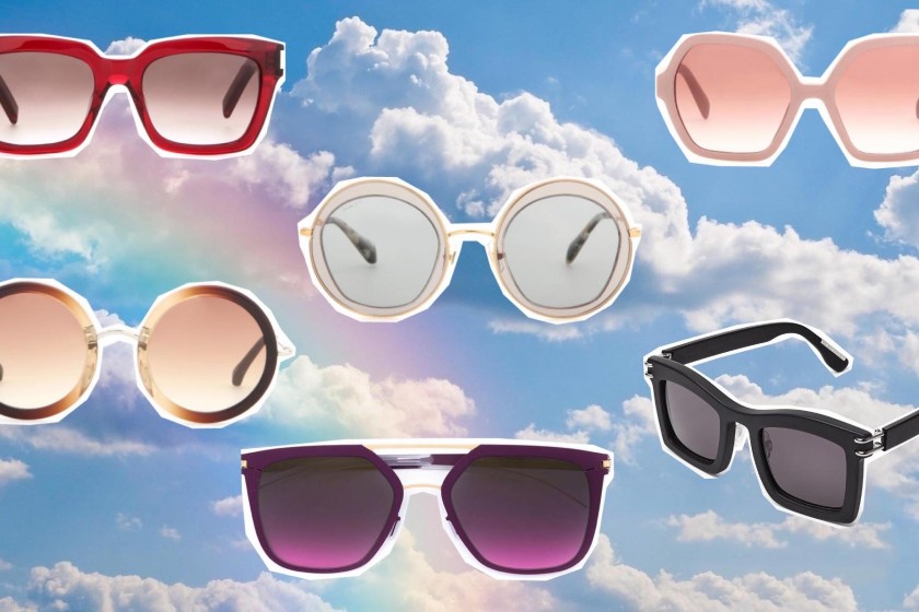 sunglasses_SS16_sonnenbrillen