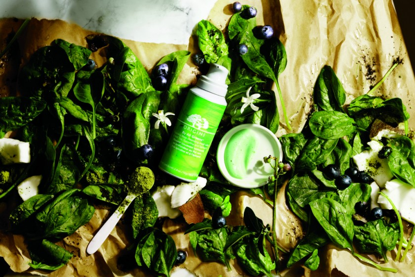 Detox-Origins-by-all-greens-for-the-Skin-Spinach