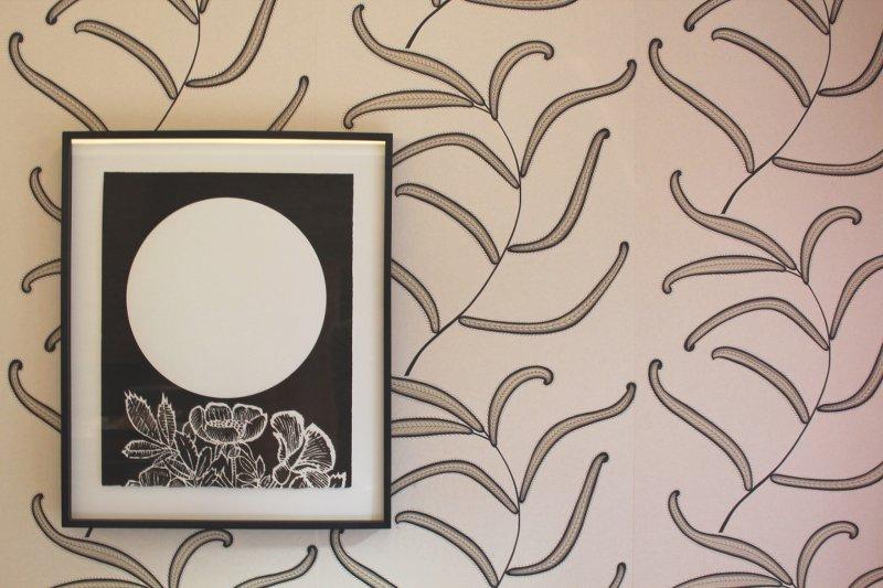 Small-Designhotel-München-Cortiina-Reisetipp-Hoteltipp