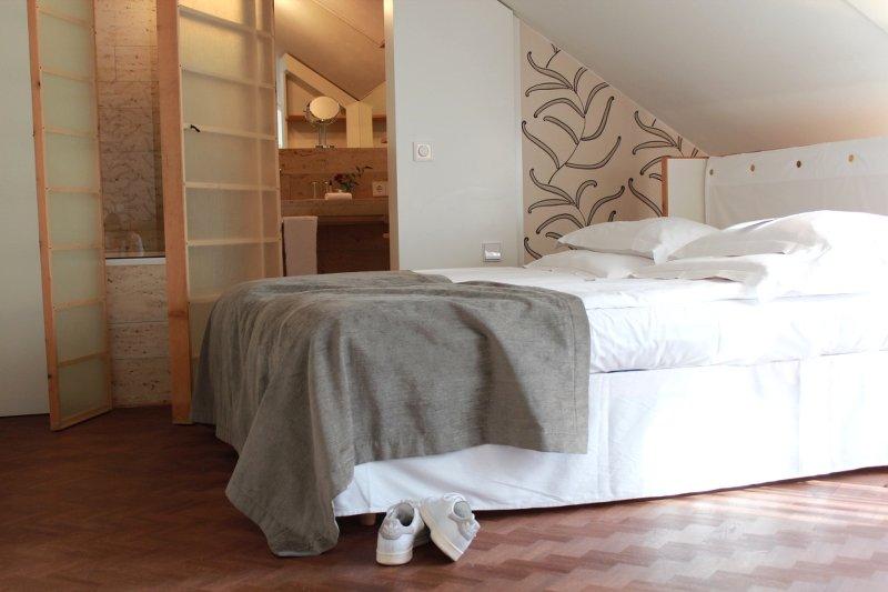 Tip-Designhotel-München-Cortiina-Reisetipp-Hoteltipp