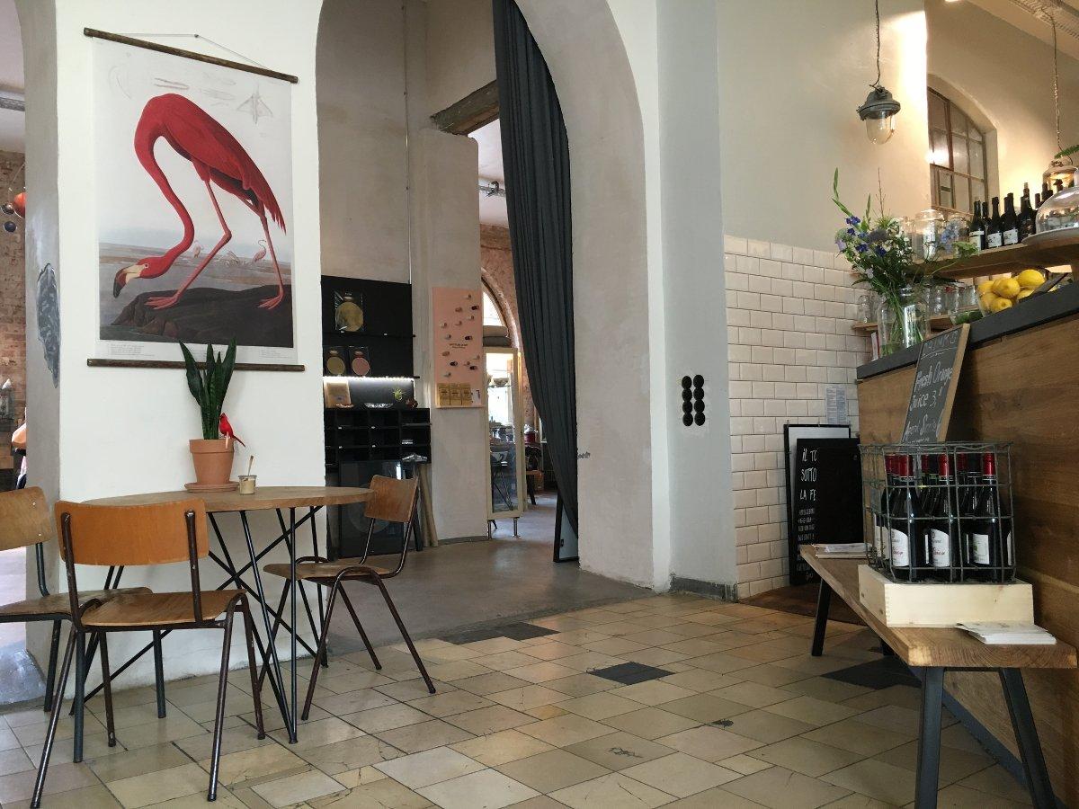 Cafe Regensburg Fr Ef Bf Bdhst Ef Bf Bdck