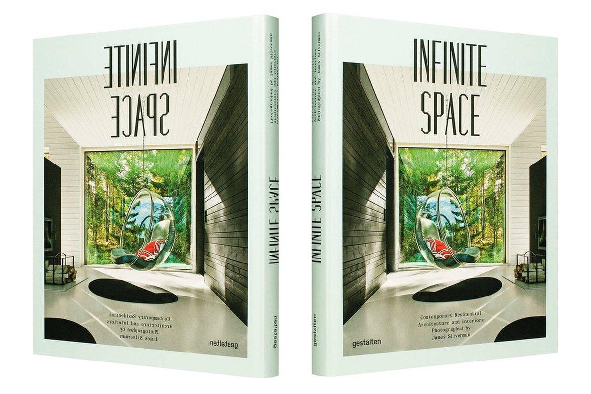 neu im gestalten verlag infinite space h user mit ausblick thewhynot. Black Bedroom Furniture Sets. Home Design Ideas