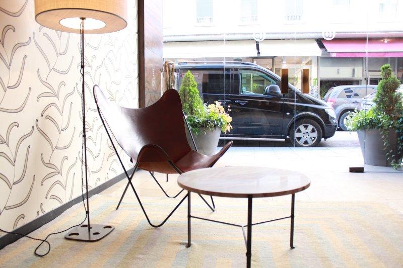 Munich-Design-hotel-Boutiquehotel-Munich-Cortiina