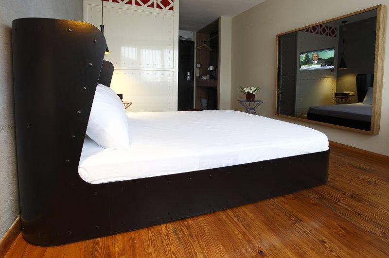 Hoteltip-in-Istanbul-Designhotel