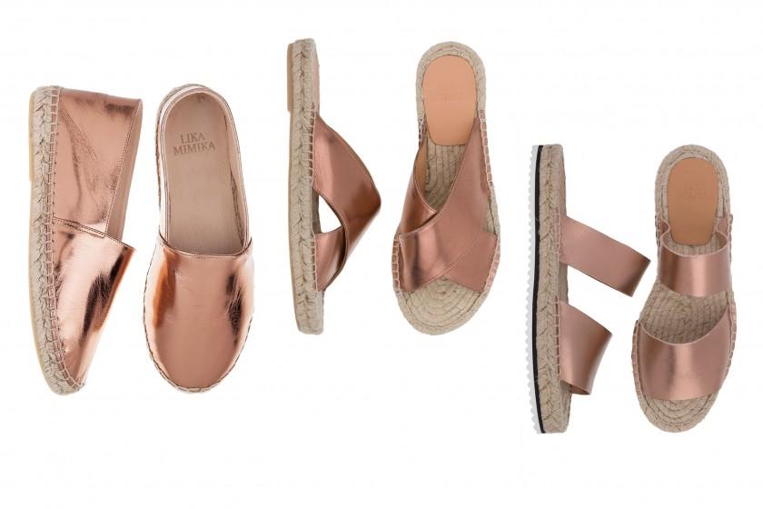 lika mimika-sandals-copper