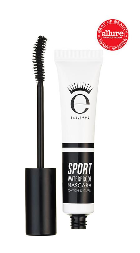 web-sport-mascara15b-450x810