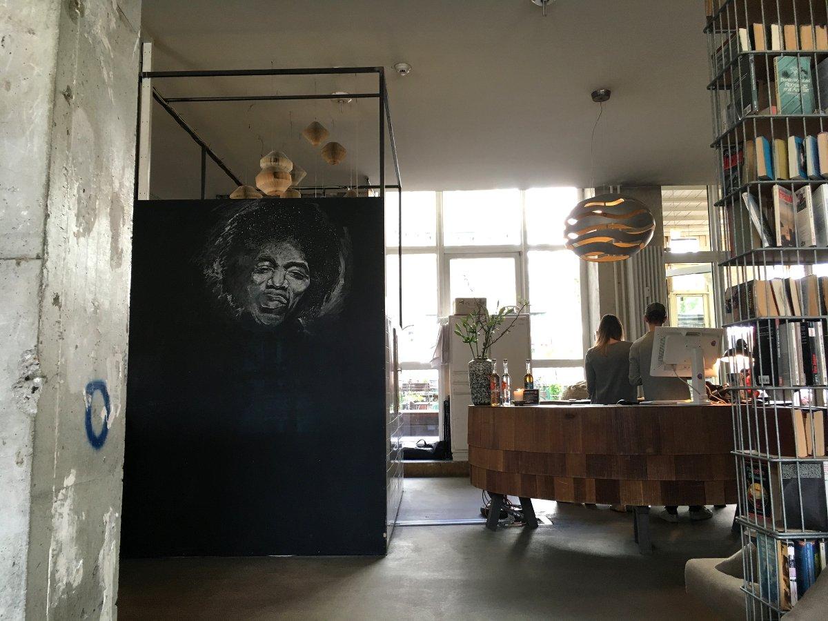 x-Hotel-Michelbergher-Berlin-Reisetipp