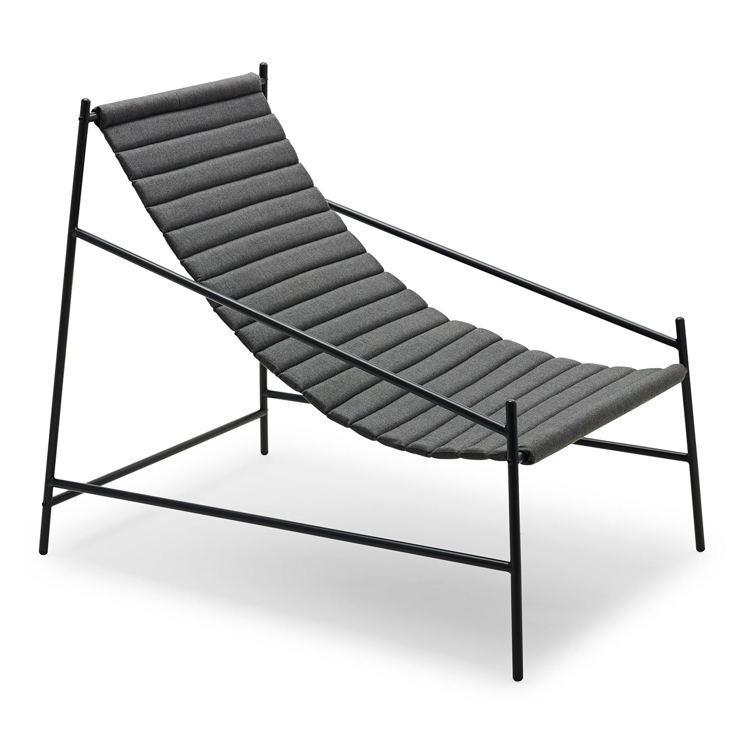 1580531-Hang-Chair-Anthracite-Black-Frame-01