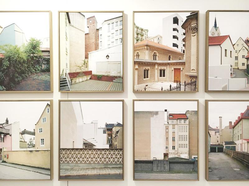 Art-Muc-München-Susstellungsempfehlung-2016