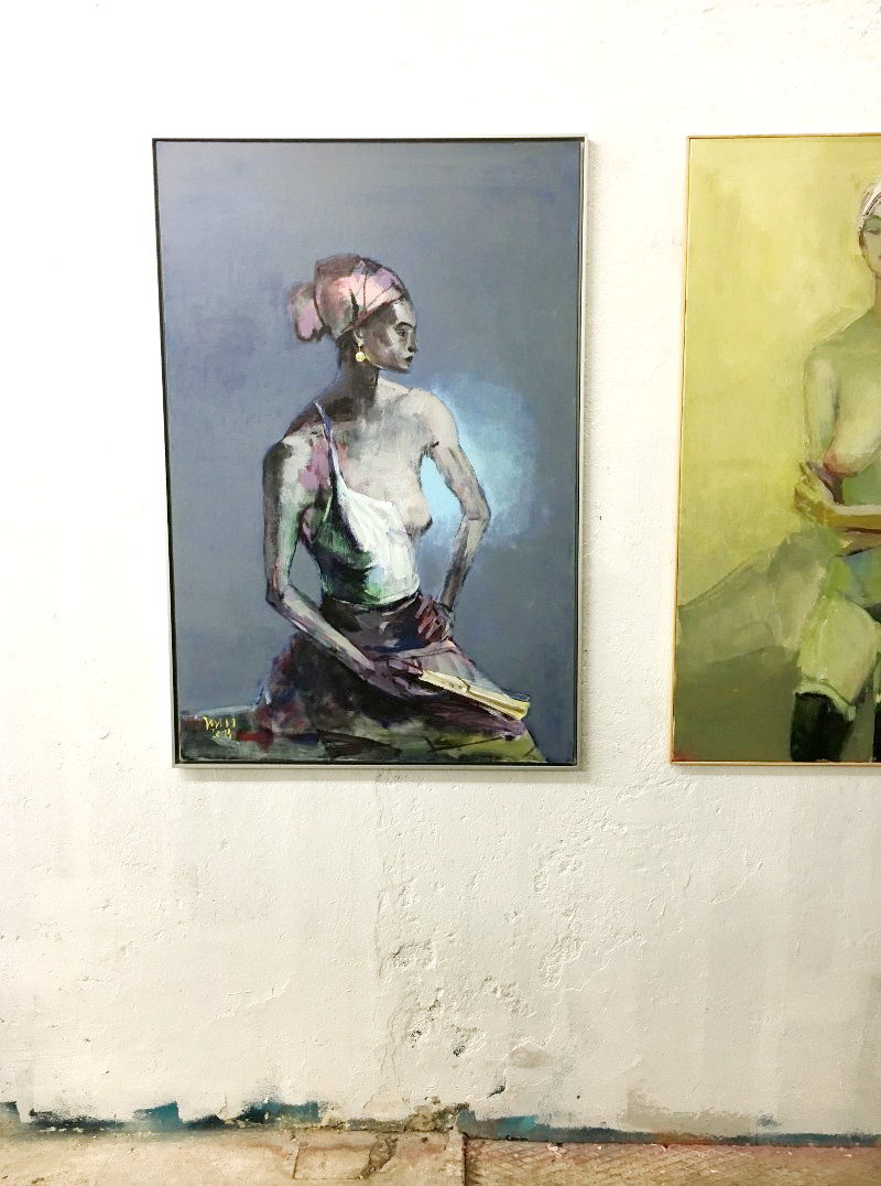 ArtMuc2016KunstMünchen
