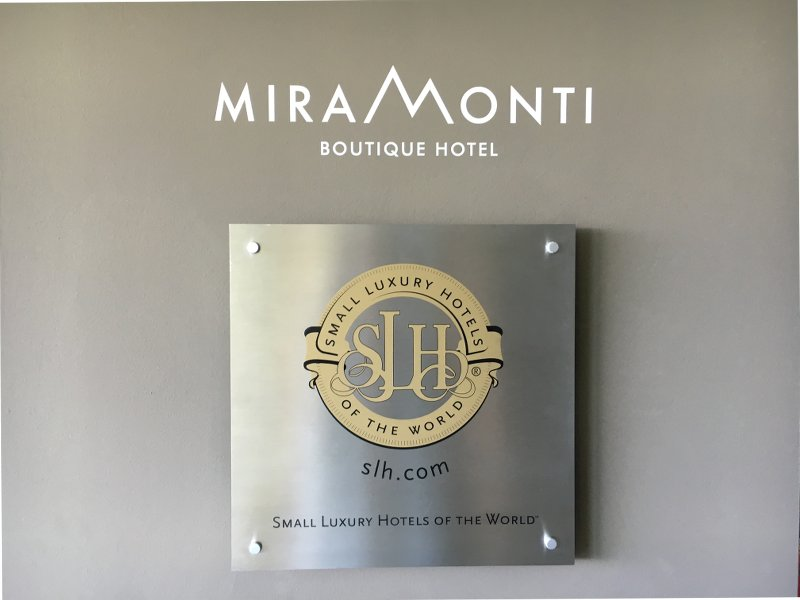 Miramonti_10