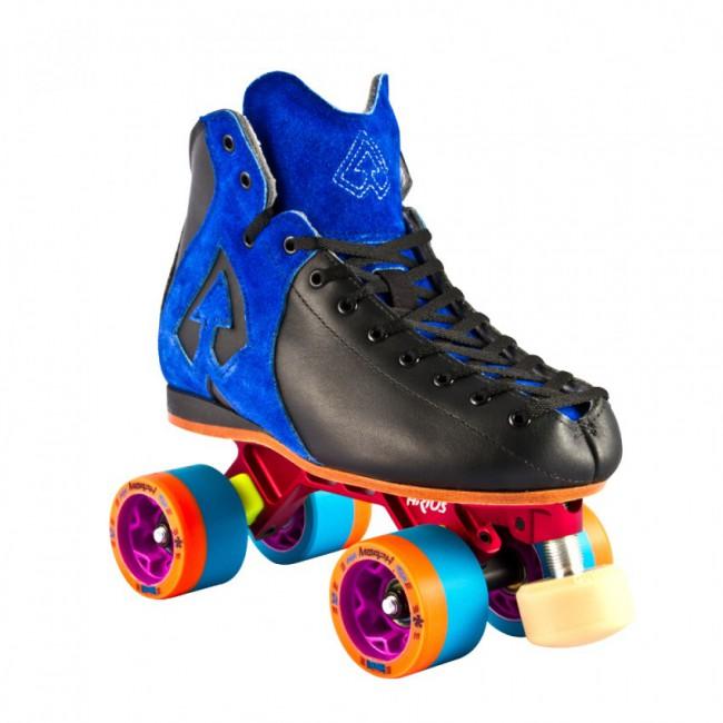 antik hurricane skate quadrollerskateshop