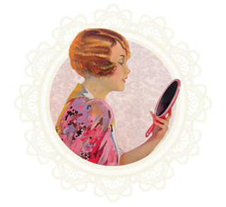 girl-with-mirror