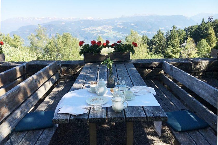 Fühstück-Aufmacher-Kohlern-Gasthof
